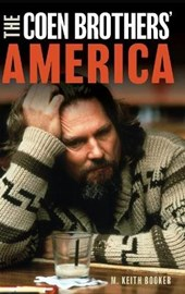 The Coen Brothers' America