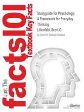 Studyguide for Pathophysiology by Copstead-Kirkhorn, Lee-Ellen C., ISBN 9781455726509