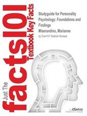 Studyguide for Intermediate Algebra by Gustafson, R. David, ISBN 9780495831426