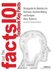 Studyguide for Essentials of Business Law and the Legal Environment by Mann, Richard A., ISBN 9781305075436
