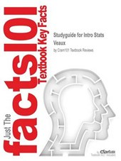 Studyguide for Exploring Marketing Research by Babin, Barry J., ISBN 9781305263529