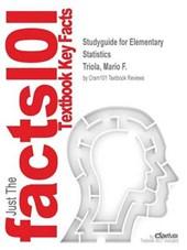 Studyguide for Sustaining the Earth by Miller, G. Tyler, ISBN 9781285769493