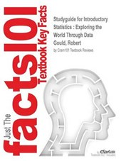 Studyguide for the Global Economy and Its Economic Systems by Gregory, Paul R., ISBN 9781285055350