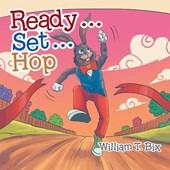 Ready . . . Set . . . Hop