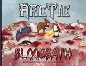 Arctic Bloodbath