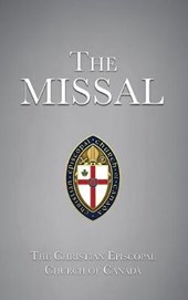 The Missal