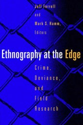 Ethnography at the Edge