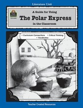 A Guide for Using the Polar Express in the Classroom