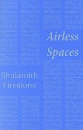 Airless Spaces