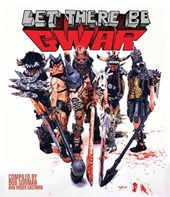 Let There Be Gwar