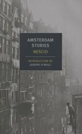 Amsterdam stories | Nescio |