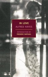 In Love | Alfred Hayes |