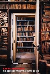 Abramsky, S: House of Twenty Thousand Books
