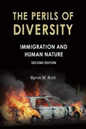 Immigration and Human Nature