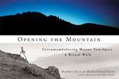Opening the Mountain