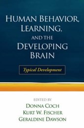 Coch, D: Human Behavior, Learning, and the Developing Brain