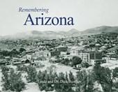 Remembering Arizona