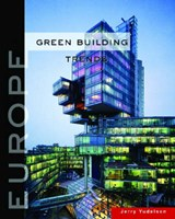 Green Building Trends | Jerry Yudelson |