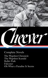 Complete Novels | Cheever, John |