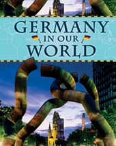 Germany in Our World