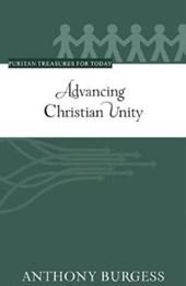Advancing Christian Unity