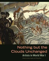 Hughes, .: Nothing But The Clouds Unchanged - Artists in Wor | .. Hughes |