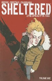 Sheltered Volume 1