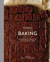 Food52 baking | Food 52 Inc. |