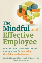 Mindful and Effective Employees