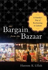 The Bargain from the Bazaar