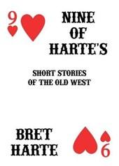 Nine of Harte's