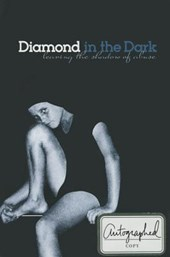 Diamond in the Dark