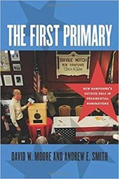 First Primary