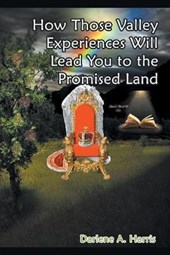 How Those Valley Experiences Will Lead You to the Promised Land