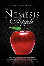 The Nemesis Apple