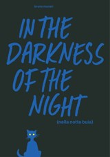 In the Darkness of the Night | Bruno Munari | 9781616896300