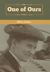 One of Ours | Willa Cather |