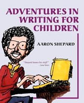 Adventures in Writing for Children