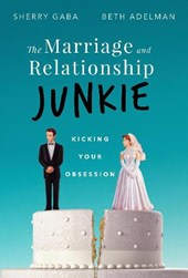 Marriage Junkie