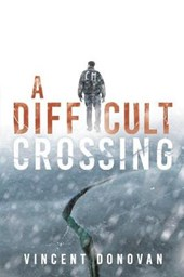 A Difficult Crossing