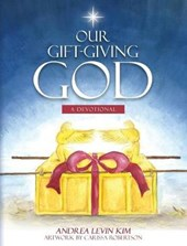 Our Gift-Giving God