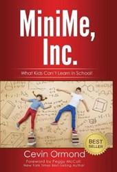 Minime, Inc.
