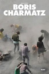 Moma dance: boris charmatz