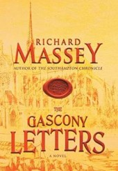 The Gascony Letters