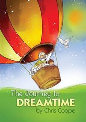 The Journey to Dreamtime