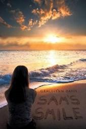 Sam's Smile