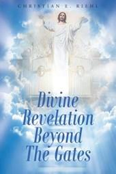 Divine Revelation Beyond the Gates