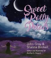 Sweet Polly Petals
