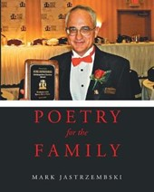 Poetry for the Family