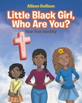 Little Black Girl, Who Are You?